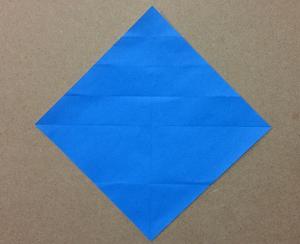 A 父の日には手作りカードをプレゼントしよう!小さなお子様でも簡単にできる作り方_html_m6cfc105f