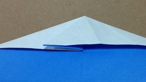 A 父の日には手作りカードをプレゼントしよう!小さなお子様でも簡単にできる作り方_html_m202d61ee