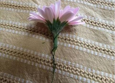 本格派…!生花で作る手作りコサージュ_html_m252962b4