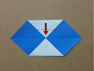 A 父の日には手作りカードをプレゼントしよう!小さなお子様でも簡単にできる作り方_html_m785c20eb