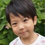 小学校の入学式向け!男の子の髪型おすすめカタログ