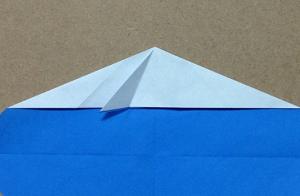 A 父の日には手作りカードをプレゼントしよう!小さなお子様でも簡単にできる作り方_html_m52355e74