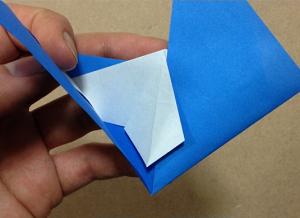 A 父の日には手作りカードをプレゼントしよう!小さなお子様でも簡単にできる作り方_html_7275fd9a