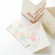A 出産祝いのメッセージカードを送ろう!気を付けたいマナーと使える例文集_html_m239bafe