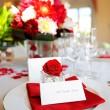 A 結婚式の席札に添えたいおすすめメッセージ【上司・同僚・友人へ】_html_2abac819