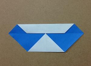 A 父の日には手作りカードをプレゼントしよう!小さなお子様でも簡単にできる作り方_html_m777703e1