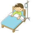 A 肺炎の治療(子供)_html_20499dfd