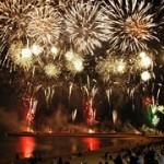 琉球海炎祭2014を100%楽しむコツと、あったら便利な持ち物情報!