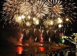 A 琉球海炎祭 2014_html_m24e2260d