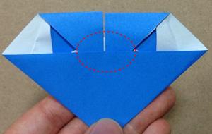 A 父の日には手作りカードをプレゼントしよう!小さなお子様でも簡単にできる作り方_html_m79268258