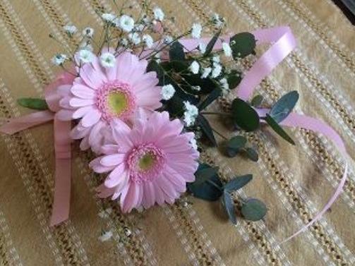 本格派…!生花で作る手作りコサージュ_html_2f91e7db