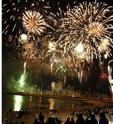 A 琉球海炎祭 2014_html_7a071e80