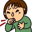 A 流行にご注意!マイコプラズマ肺炎とは…??_html_62e3fd69