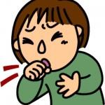 マイコプラズマ肺炎はうつる?その感染経路と症状