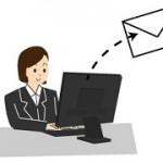 新入社員の挨拶メールの例文は?上司や取引先へ、デキる新人と印象付けよう!