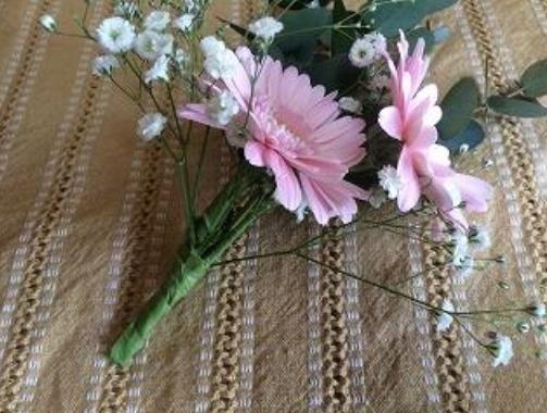 本格派…!生花で作る手作りコサージュ_html_m492ae18a