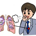 肺炎の原因と感染ルートについて知ろう!効果的な治療法や予防法は?
