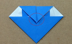 A 父の日には手作りカードをプレゼントしよう!小さなお子様でも簡単にできる作り方_html_m336add39