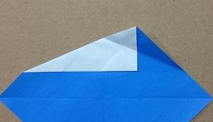 A 父の日には手作りカードをプレゼントしよう!小さなお子様でも簡単にできる作り方_html_m1289034d