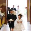 A 親族の結婚式にお呼ばれした時の子供の服装【男の子編】フラワーボーイを任せられたときは?_html_m6aab0f81