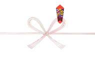 A【義理の両親編】出産祝いのお返しのマナーや人気ランキングについて_html_m2e752054