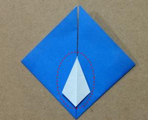 A 父の日には手作りカードをプレゼントしよう!小さなお子様でも簡単にできる作り方_html_60456f1e