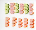 A こどもの日の離乳食レシピ【2】一歳児向け可愛い初節句メニューの作り方! _html_m48b13b70