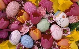 A 知っていますか?春の祝祭、イースターとは_html_m6205a4d4