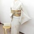 A 夏の結婚式 着物_html_m28ffbb6f