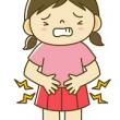 A 子どもの盲腸_html_m4182cc62