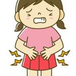 子供が盲腸かどうか、初期症状で見極める方法は?手術の場合、治療期間と費用はどれ位かかる?