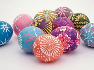 A 卵の殻で作る、とっても可愛いイースターエッグ_html_m4591d2b7