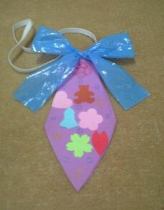 A 【幼児編】父の日は、手作りのプレゼントを贈って喜ばせよう_html_32a463ab