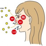 舌下免疫療法が保険適用に!スギ花粉症を根本治療できるって本当?その効果と副作用は?