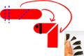 A こどもの日の離乳食レシピ【2】一歳児向け可愛い初節句メニューの作り方! _html_m6d8169ce