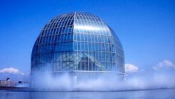 葛西臨海水族館の料金無料公開日とアクセス、混雑状況は?周辺のおすすめ施設&食事情報も!