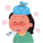 夏風邪の原因はウイルス?主な症状と早く治すための食事おすすめレシピ!