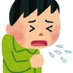 花粉症による咳・たん・のどの痛みなどの症状を止める方法は?おすすめの咳止めはコレ!