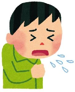 A 花粉症による咳・たん・のどの痛み_html_75537544