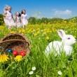 A 知っていますか?春の祝祭、イースターとは_html_m109e057f