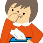 その鼻水、さらさら?ねばねば?固さと色で子どもの病気を見分ける方法!