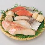 魚の鮮度を保ったまま、美味しく冷凍&解凍するコツ!
