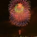 刈谷わんさか祭り花火大会2014の開始時間と見どころは?アクセス(駐車場&シャトルバス)情報も!