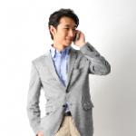 ドレスコード「スマートカジュアル」とは?場にふさわしい服装マナーと男性向けおすすめコーデ集