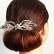 A 女性向け・友人の結婚式にお呼ばれした時の和服に合う髪型 ロング_html_453cd355
