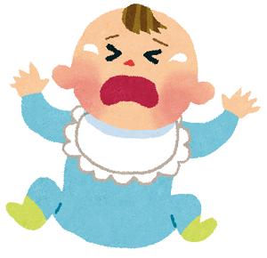 A 黄昏泣きとは_html_29f7220e