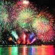 A びわ湖大花火大会の日程や見どころについて_html_6d3e745d
