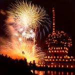 岡崎観光夏まつり花火大会2014の日程は?おすすめ無料穴場スポットと有料席チケット情報!