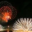 A なにわ淀川花火大会の日程や見どころについて_html_m3c02dca3