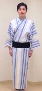 A 【男性】浴衣の着付けの仕方_html_7436471e